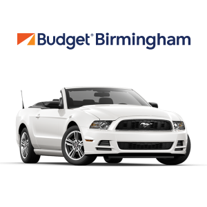 Contact  Budget Car and Truck Rental of Kansas City